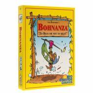 Drustvena igra Bohnanza