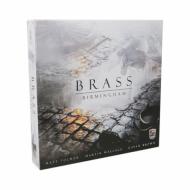 Društvena igra Brass: Birmingham kutija