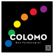 Drustvena igra Colomo