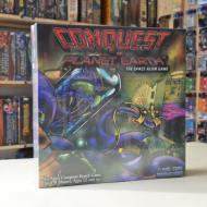 Drustvena igra Conquest of Planet Earth The Space Alien Game
