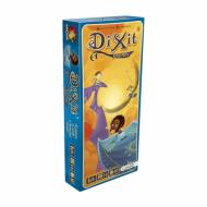 Drustvena igra DiXit 3, Journey, Kutija