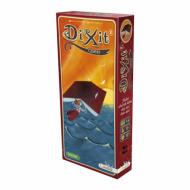 Drustvena Igra Dixit Quest 2, Expanzija, Kutija