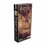 Drustvena igra Dixit 8 Harmonies, ekspanzija, kutija
