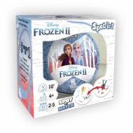 Društvena igra Dobble Disney Frozen II kutija