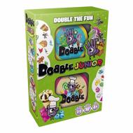 Društvena igra Dobble Junior kutija