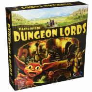 Drustvena igra Dungeon Lords, Beograd, drustvene igre