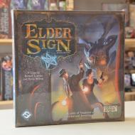 Drustvena igra Elder Sign