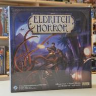 Drustvena igra Eldritch Horror