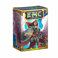 Društvena igra Epic Card Game pakovanje