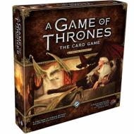 Drustvena igra Game of Thrones LCG 2nd edition, Beograd, Drustvene igre