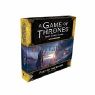A Game of Thrones Fury of the Storm Expanzija