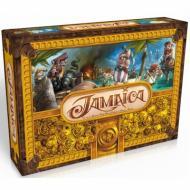 Jamaica, društvena igra, zabavna igra, porodična, board game, fun game, party game