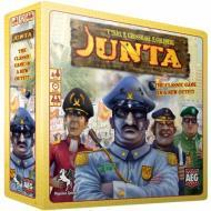 Drustvena igra Junta, beograd, drustvena igra, zabava
