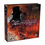 Drustvena igra, tematska igra, strateska igra, zabava, poklon, beograd, srbija, online prodaja drustvenih igara, Letters from Whitechapel