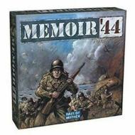Drustvena igra memoir 44, kutija