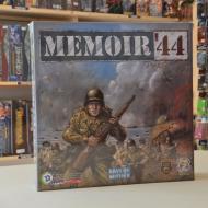 Drustvena igra Memoir 44