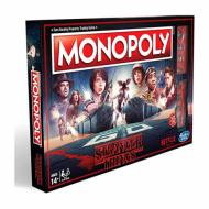 Društvena igra Monopoly Stranger Things, kutija