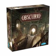 Društvena igra Obscurio