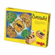 Edukativna igra Orchard, haba, kutija