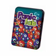 Edukativna igra Panic Lab, gigamic, kutija