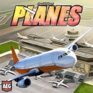 Drustvena igra Planes