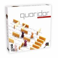 Edukativna igra Quoridor Classic, gigamic, Kutija