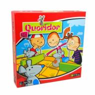 Edukativna igra Quoridor Kids, gigamic, kutija