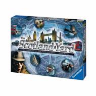 Društvena igra Scotland Yard, kutija