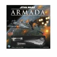 Drustvena igra Star Wars Armada