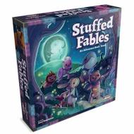 Društvena igra Stuffed Fables kutija