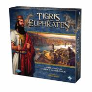 Tigris and Euphrates, Drustvena igra, tematska igra, strateska igra, zabava, poklon, beograd, srbija, online prodaja drustvenih igara