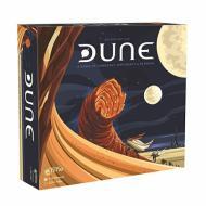 Dune Special Edition, Drustvena igra, porodicna igra, igra za poklon, zabava, poklon, beograd, srbija, online prodaja drustvenih igara