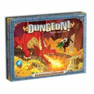 Drustvena igra D&D Dungeon, D&D, jeftino, FRP, board game