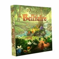Društvena igra Everdell Bellfaire ekspanzija za igru Everdell