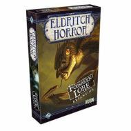 Eldritch Horror Forsaken Lore Drustvena igra, porodicna igra, igra za poklon, zabava, poklon, beograd, srbija, online prodaja drustvenih igara