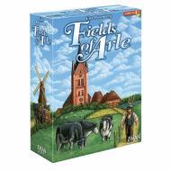Fields of Arle, Drustvena igra, porodicna igra, igra za poklon, zabava, poklon, beograd, srbija, online prodaja drustvenih igara