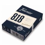 Fournier Nº 818 Blue, karte za poker, karte za igranje, poker, beograd, playing cards