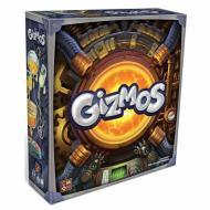 Društvena igra Gizmos kutija