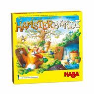 Hamster Clan - Haba