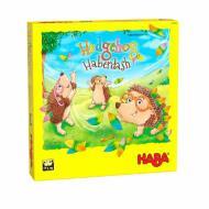 Hedgehog Haberdash - Haba