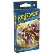 KeyForge: Age of Ascension, društvena igra, party game, zabava, Beograd, poklon, igra za društvo