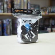 M15 v2 Deck Box for Magic