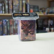 Magic Deck Box - Journey into Nyx v2