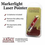 Targetlock Laser Line, army painter, setovi, četkice, d&D, frp, bojenje figura, war games, ratne igre, warhammer, 40k, beograd, srbija, društvene igre, prodaja