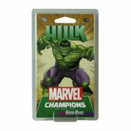 Marvel Champions The Incredible Hulk Hero Pack