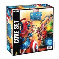 Marvel Crisis Protocol, Drustvena igra, porodicna igra, igra za poklon, zabava, poklon, beograd, srbija, online prodaja drustvenih igara