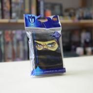 Max Pro Ninja slivovi