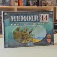 Drustvena igra Memoir 44 Pacific Theater