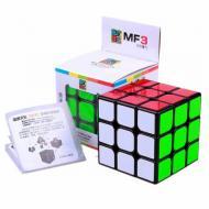 Drustvene igre, Drustvene igre prodaja, Srbija,Drustvene igre prodaja Beograd, Rubikova kocka Moyu MF3 Regular prodaja