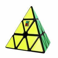 Moyu Pyraminx cube, mozgalice, puzzle, rubikova kocka, izazov, Beograd, online prodaja rubikovih kocki,